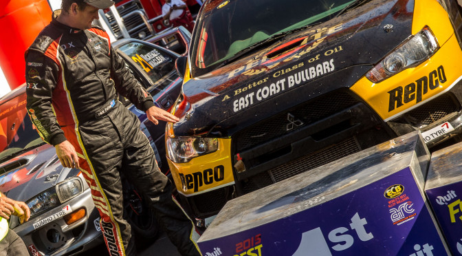 ARC ECB Round 1 – QUIT Forest Rally – 2015 – Gallery